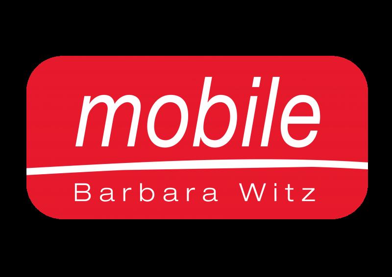 Logo Mobile neu